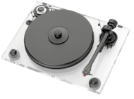 Pick-up  Pickup Pro-Ject - 2Xperience Acryl DC (n/c) Pickup Pro-Ject - 2Xperience Acryl DC (n/c)