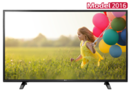 Televizoare TV LG 32LH500TV LG 32LH500