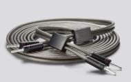 Cabluri audio Cablu Naim Super LuminaCablu Naim Super Lumina