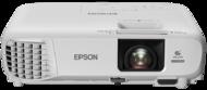 Videoproiectoare Videoproiector Epson EB-U05 + Epson Tricou original Manchester United cadou!Videoproiector Epson EB-U05 + Epson Tricou original Manchester United cadou!