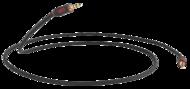 Cabluri audio Cablu QED Profile J2JCablu QED Profile J2J