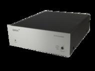DAC-uri DAC Brik Audio D/A ConverterDAC Brik Audio D/A Converter