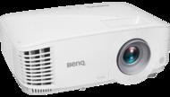 Videoproiectoare Videoproiector BenQ MW732Videoproiector BenQ MW732