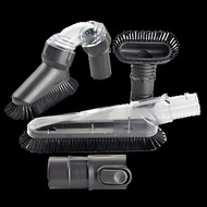 Aspiratoare  DYSON Home Clean Kit DYSON Home Clean Kit