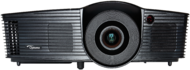 Videoproiectoare Videoproiector Optoma HD141XVideoproiector Optoma HD141X
