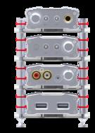 Accesorii iFi Audio iRACKiFi Audio iRACK