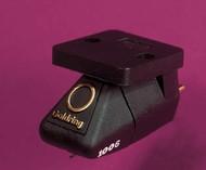 Doze pick-up Doza Goldring G1006Doza Goldring G1006
