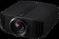 Videoproiectoare Videoproiector JVC DLA-N7Videoproiector JVC DLA-N7