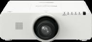 Videoproiectoare Videoproiector Panasonic PT-EX600EJVideoproiector Panasonic PT-EX600EJ