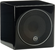 Boxe Boxe Monitor Audio Radius 45Boxe Monitor Audio Radius 45