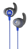 Casti Casti Sport JBL Reflect Mini 2Casti Sport JBL Reflect Mini 2