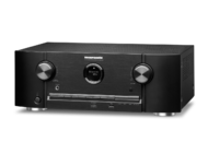 Receivere AV  Receiver Marantz - SR5012  Receiver Marantz - SR5012
