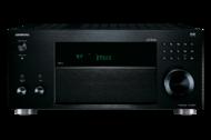Receivere AV Receiver Onkyo TX-RZ810Receiver Onkyo TX-RZ810