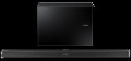 Soundbar Soundbar Samsung HW-J550/ENSoundbar Samsung HW-J550/EN