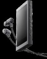 Playere portabile Sony NW-A35HNSony NW-A35HN