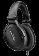 Casti DJ Casti DJ Sennheiser HD 380 ProCasti DJ Sennheiser HD 380 Pro