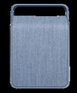 Boxe Amplificate  Boxa portabila Vifa Oslo, bluetooth Boxa portabila Vifa Oslo, bluetooth