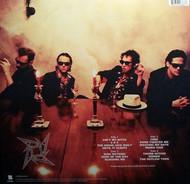 Viniluri VINIL Universal Records Metallica - LoadVINIL Universal Records Metallica - Load