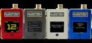 Convertoare USB->S/PDIF Audiophilleo 1Audiophilleo 1