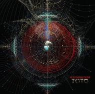 Viniluri VINIL Universal Records Toto - 40 Trips Around The Sun- Best OfVINIL Universal Records Toto - 40 Trips Around The Sun- Best Of