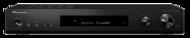 Receivere AV Receiver Pioneer VSX-S520Receiver Pioneer VSX-S520