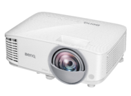 Videoproiectoare  Videoproiector BenQ MW533, short throw Videoproiector BenQ MW533, short throw