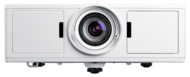 Videoproiectoare Videoproiector Optoma ZU510TVideoproiector Optoma ZU510T