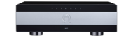 Amplificatoare Amplificator Primare A60Amplificator Primare A60