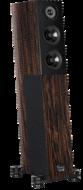 Boxe Boxe Audio Physic Avantera IIIBoxe Audio Physic Avantera III