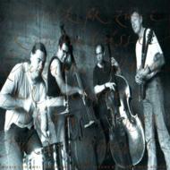 Viniluri VINIL ECM Records Doran / Studer / Burri / Magnenat: Musik fur zwei Kontrabasse, elektrische Gitarre und Schlagzeug VINIL ECM Records Doran / Studer / Burri / Magnenat: Musik fur zwei Kontrabasse, elektrische Gitarre und Schlagzeug