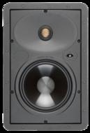 Boxe Boxe Monitor Audio W165 In-WallBoxe Monitor Audio W165 In-Wall