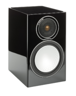 Boxe Boxe Monitor Audio Silver 1Boxe Monitor Audio Silver 1