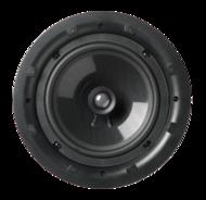 Boxe Boxe Q Acoustics QI80CP Performance Circular Grille ( in Ceiling )Boxe Q Acoustics QI80CP Performance Circular Grille ( in Ceiling )