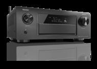 Receivere AV Receiver Denon AVR-X6300HReceiver Denon AVR-X6300H