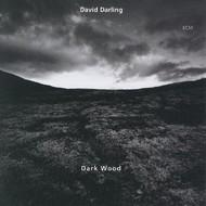 Muzica CD CD ECM Records David Darling: Dark WoodCD ECM Records David Darling: Dark Wood