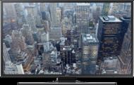 Televizoare TV Samsung 48JU6500TV Samsung 48JU6500