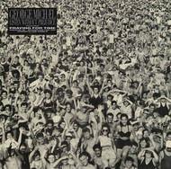 Muzica VINIL Universal Records George Michael - Listen Without Prejudice Vol. 1 (Remastered 25 Anniversary Edition)VINIL Universal Records George Michael - Listen Without Prejudice Vol. 1 (Remastered 25 Anniversary Edition)