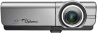 Videoproiectoare Videoproiector Optoma X600Videoproiector Optoma X600