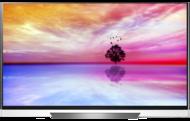 Televizoare  TV LG OLED 55E8, 4K, HDR, Dolby Vision, 140cm  TV LG OLED 55E8, 4K, HDR, Dolby Vision, 140cm