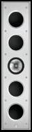 Boxe Boxe KEF Ci5160RL-THXBoxe KEF Ci5160RL-THX