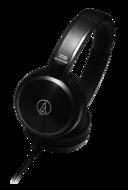 Casti Audio-Technica ATH-WS77 desigilatCasti Audio-Technica ATH-WS77 desigilat
