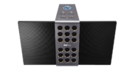 Sisteme mini Benq treVolo Electrostatic Bluetooth SpeakerBenq treVolo Electrostatic Bluetooth Speaker