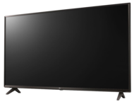 Televizoare  TV LG 43UJ6307, Smart, 4K UHD, 109 cm TV LG 43UJ6307, Smart, 4K UHD, 109 cm