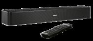 Soundbar Bose Solo 5 TVBose Solo 5 TV