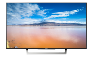 Televizoare TV Sony KD-49XD8088TV Sony KD-49XD8088