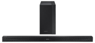 Soundbar  Soundbar Samsung HW-K450, Subwoofer Wireless, Bluetooth, 300 W Soundbar Samsung HW-K450, Subwoofer Wireless, Bluetooth, 300 W