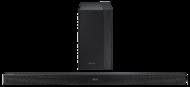 Soundbar Samsung HW-K450Samsung HW-K450