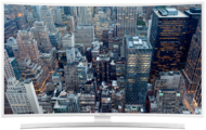 Televizoare TV Samsung 40JU6510TV Samsung 40JU6510
