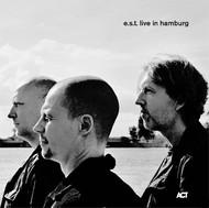 Muzica CD CD ACT Esbjorn Svensson Trio: Live In HamburgCD ACT Esbjorn Svensson Trio: Live In Hamburg