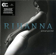 Viniluri VINIL Universal Records Rihanna - Good Girl Gone BadVINIL Universal Records Rihanna - Good Girl Gone Bad